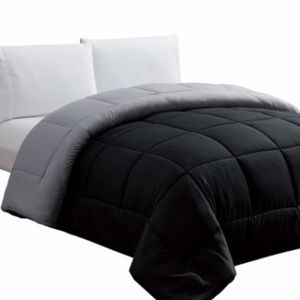 Bedding - Brand new Down Alternative comforter